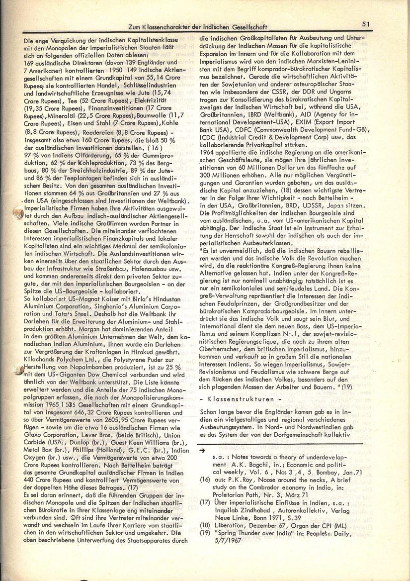Heidelberg_Neues_Rotes_Forum_1971_06_051
