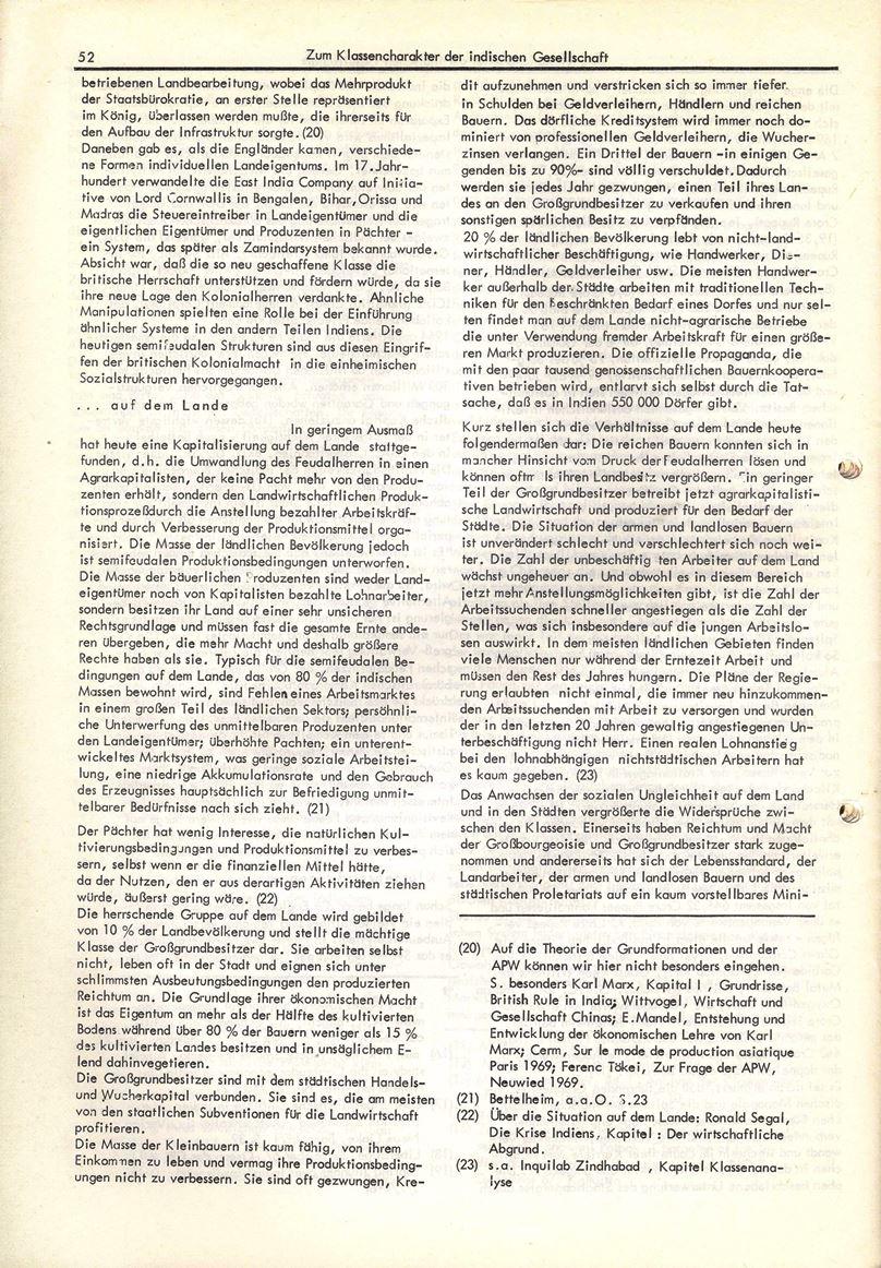 Heidelberg_Neues_Rotes_Forum_1971_06_052