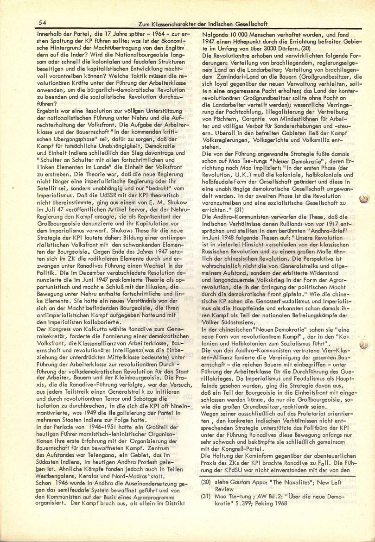 Heidelberg_Neues_Rotes_Forum_1971_06_054