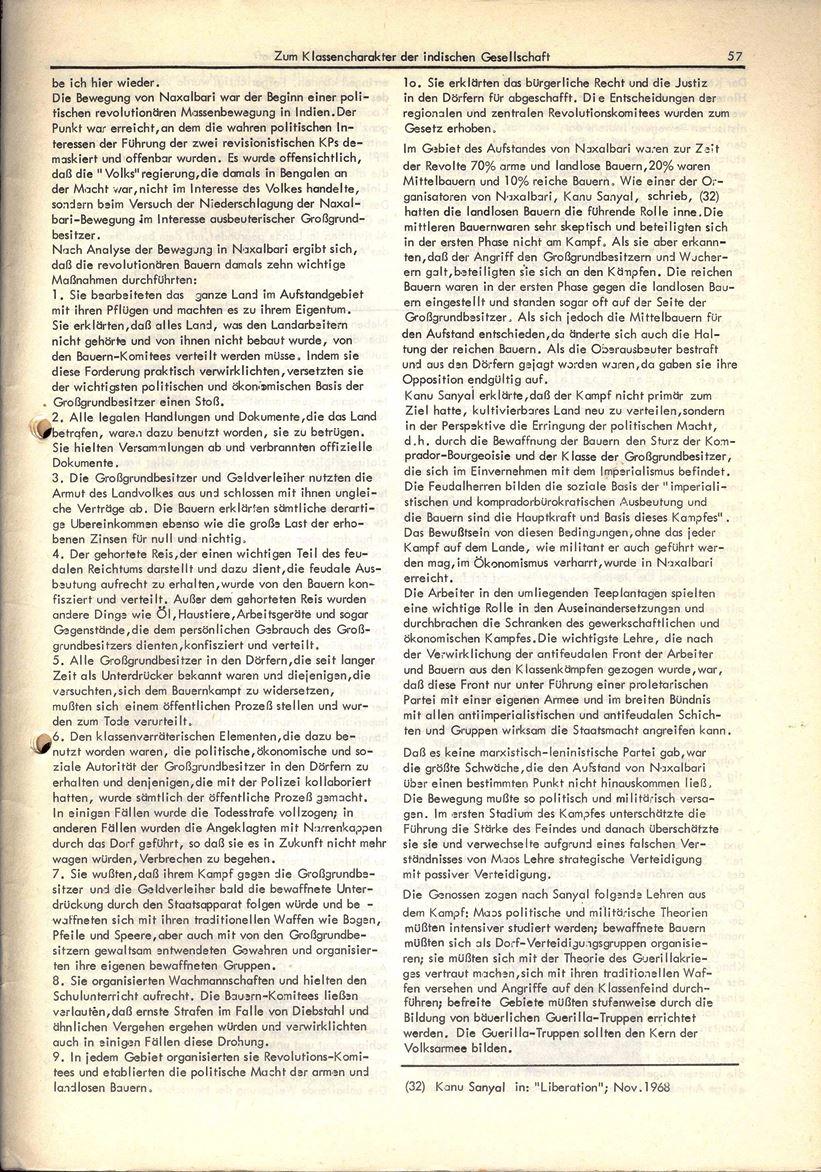 Heidelberg_Neues_Rotes_Forum_1971_06_057