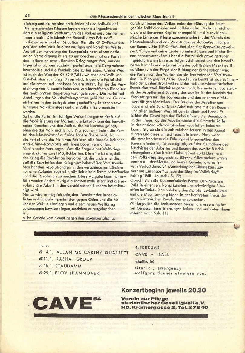 Heidelberg_Neues_Rotes_Forum_1971_06_062