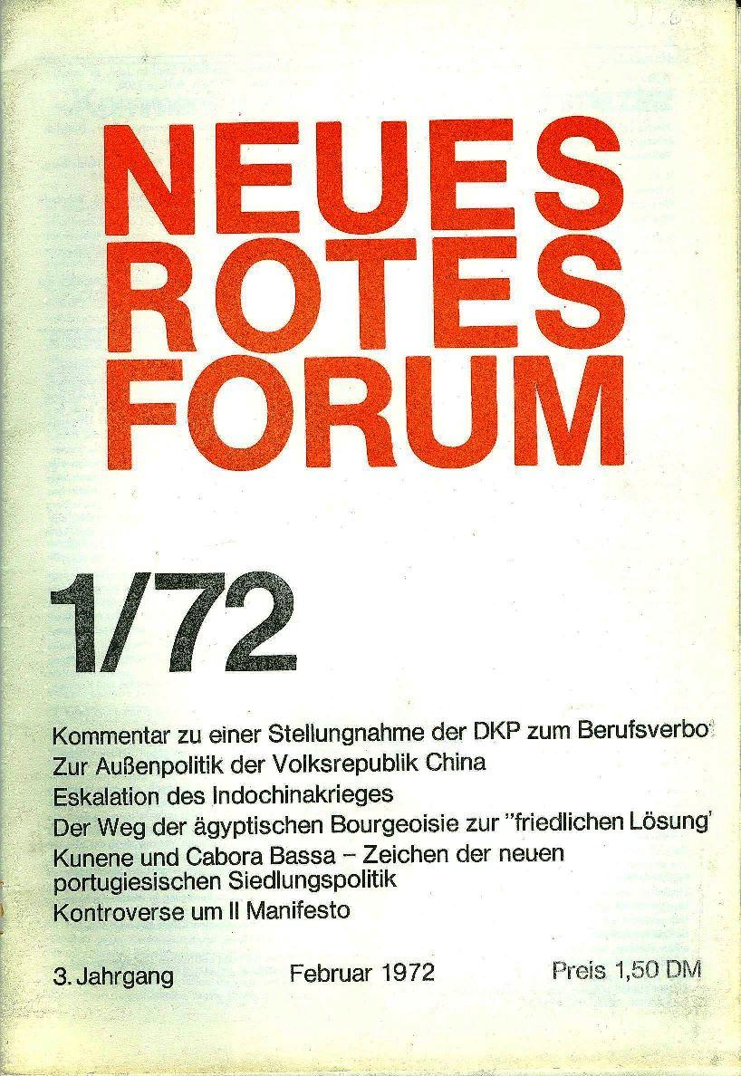 Heidelberg_Neues_Rotes_Forum_1972_01_001