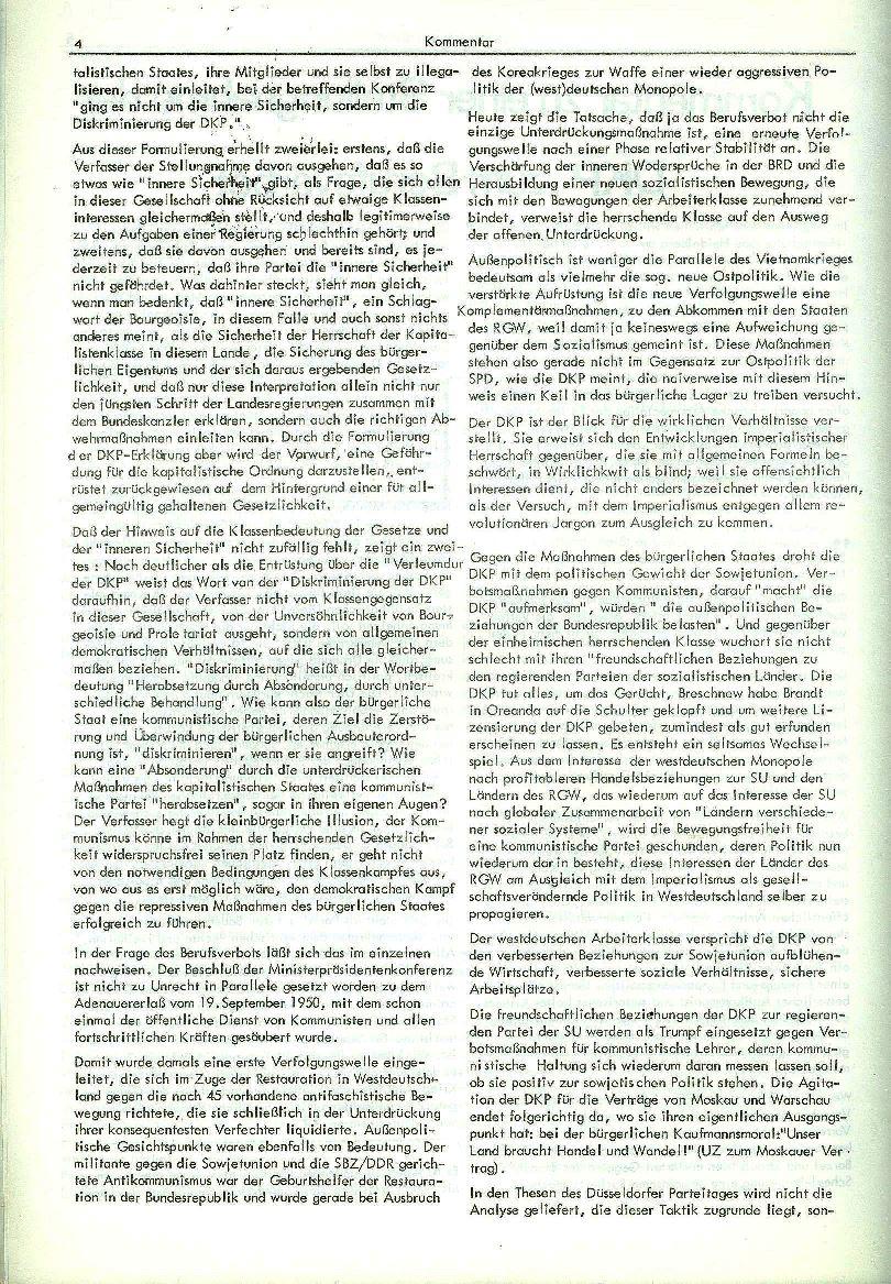 Heidelberg_Neues_Rotes_Forum_1972_01_004