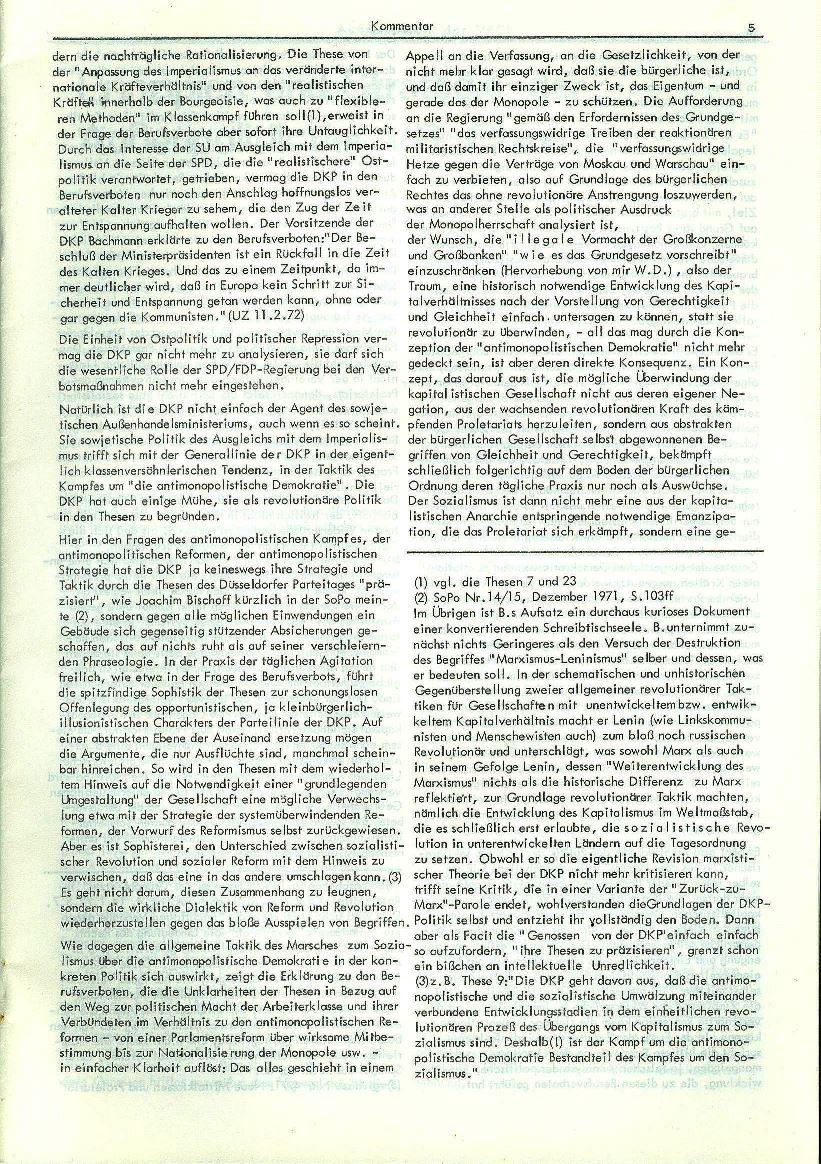 Heidelberg_Neues_Rotes_Forum_1972_01_005