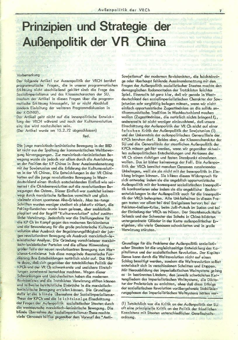 Heidelberg_Neues_Rotes_Forum_1972_01_007