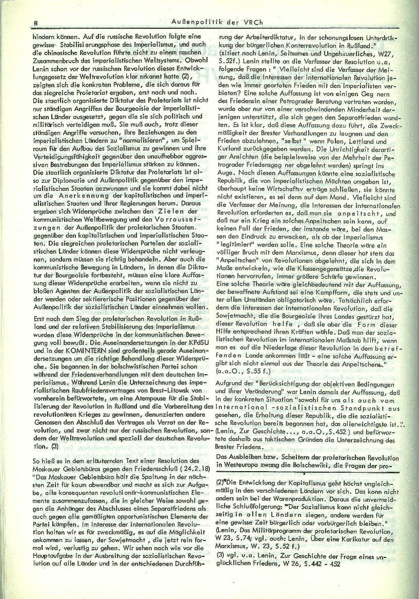 Heidelberg_Neues_Rotes_Forum_1972_01_008