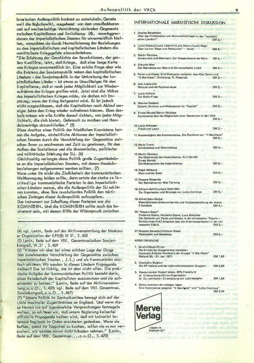 Heidelberg_Neues_Rotes_Forum_1972_01_009