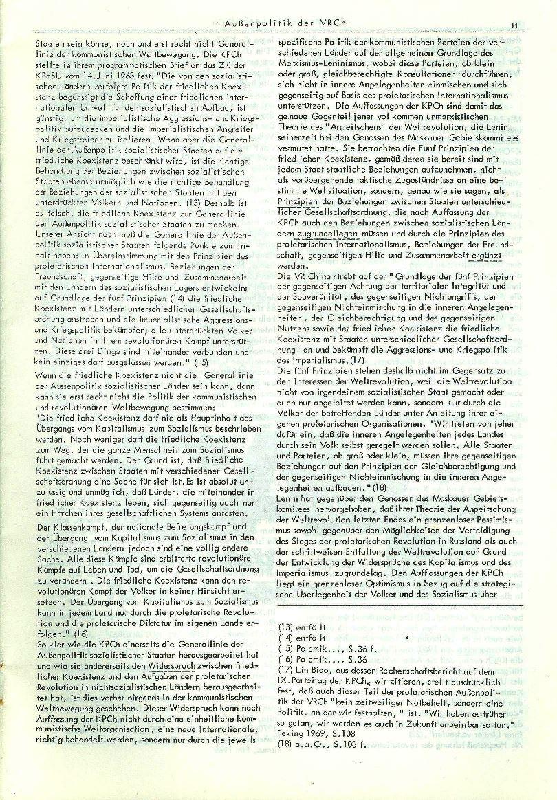 Heidelberg_Neues_Rotes_Forum_1972_01_011