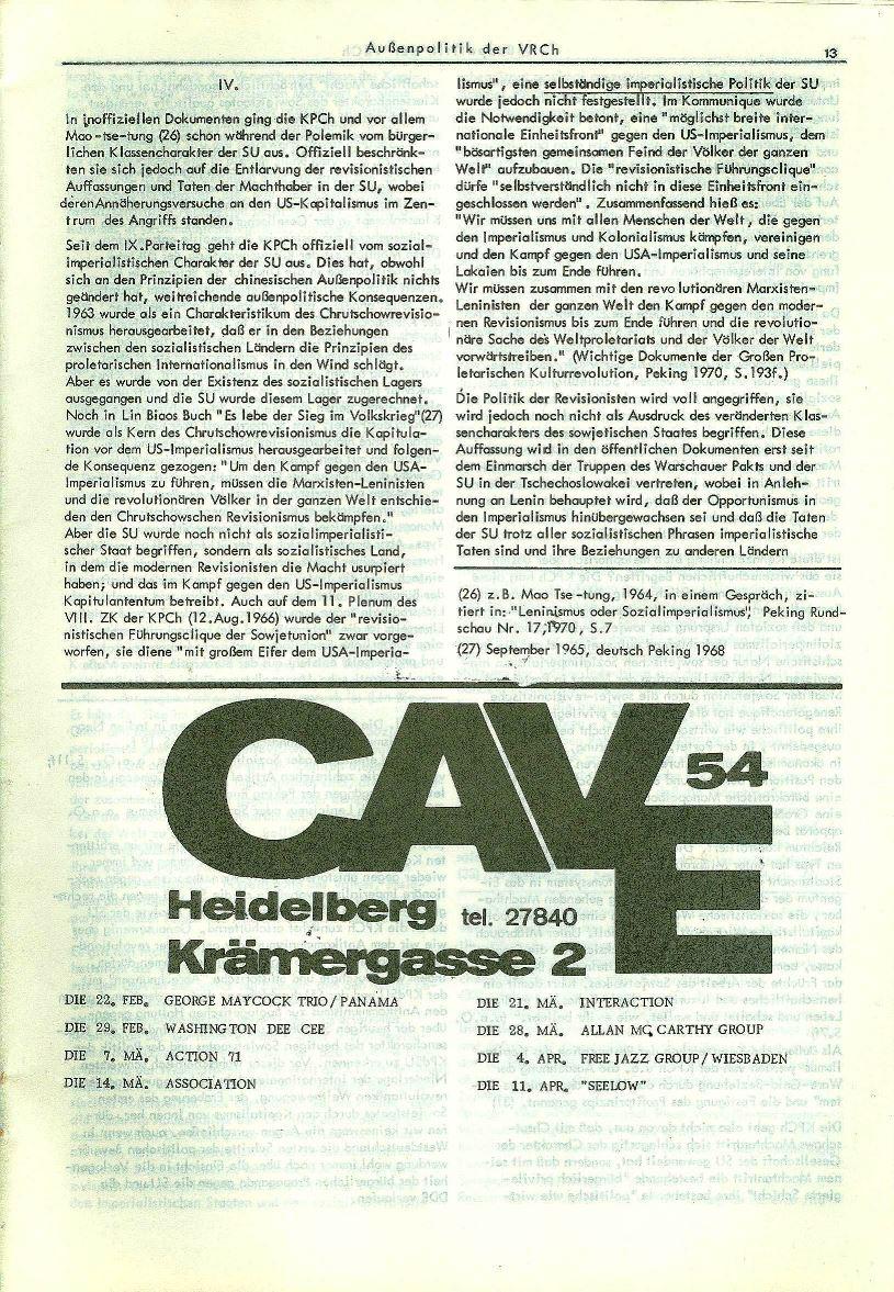 Heidelberg_Neues_Rotes_Forum_1972_01_013