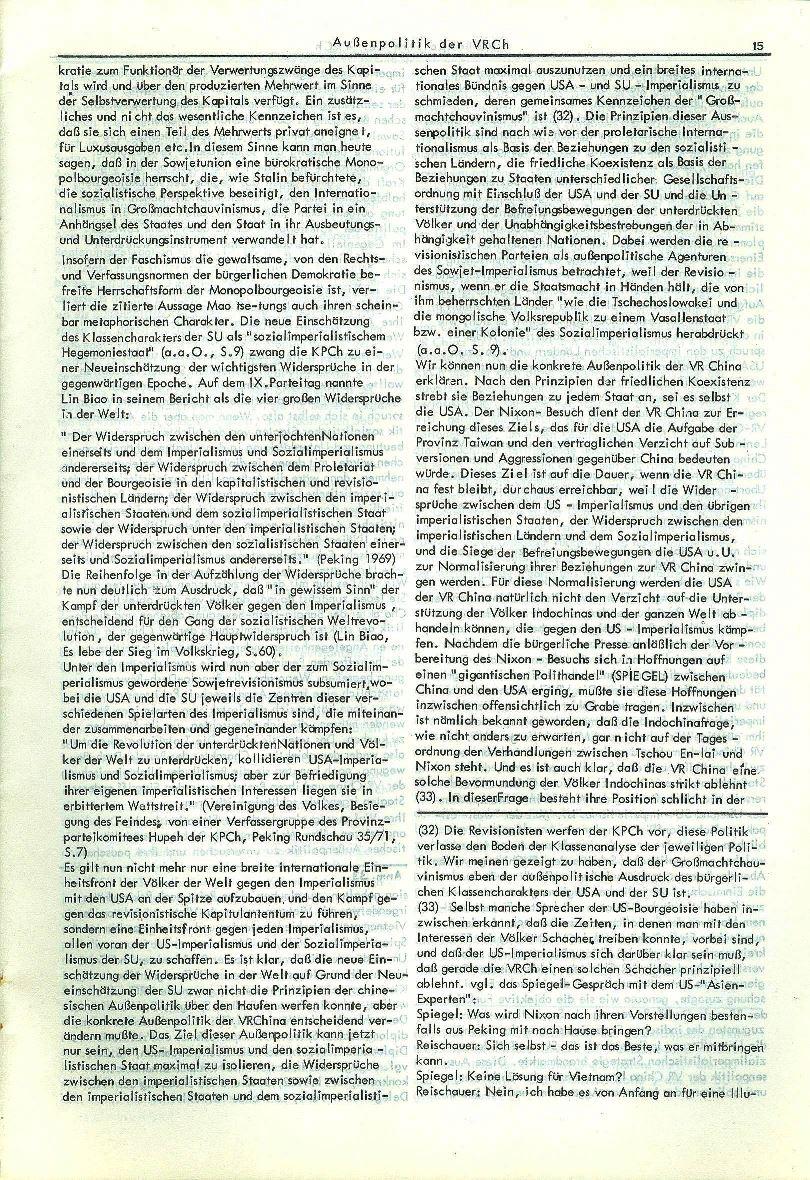 Heidelberg_Neues_Rotes_Forum_1972_01_015