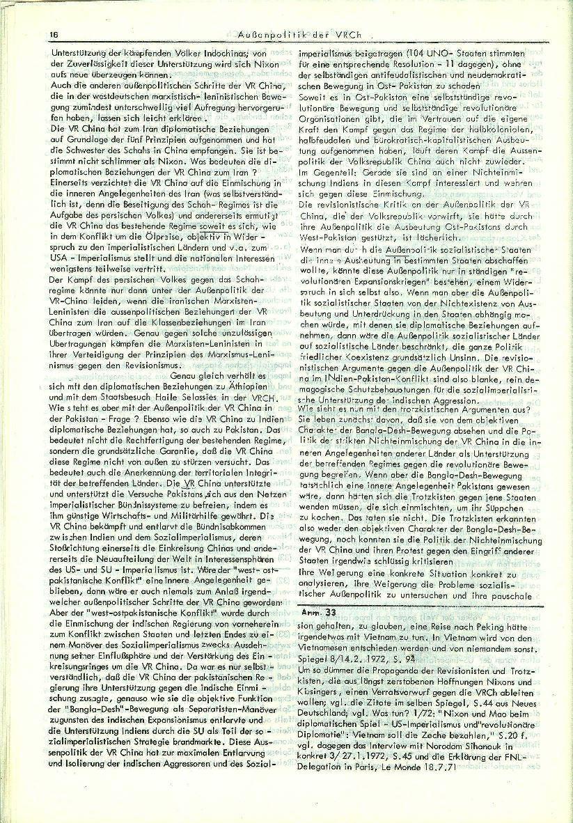 Heidelberg_Neues_Rotes_Forum_1972_01_016