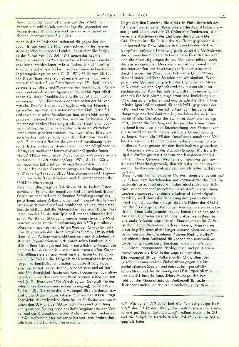 Heidelberg_Neues_Rotes_Forum_1972_01_017