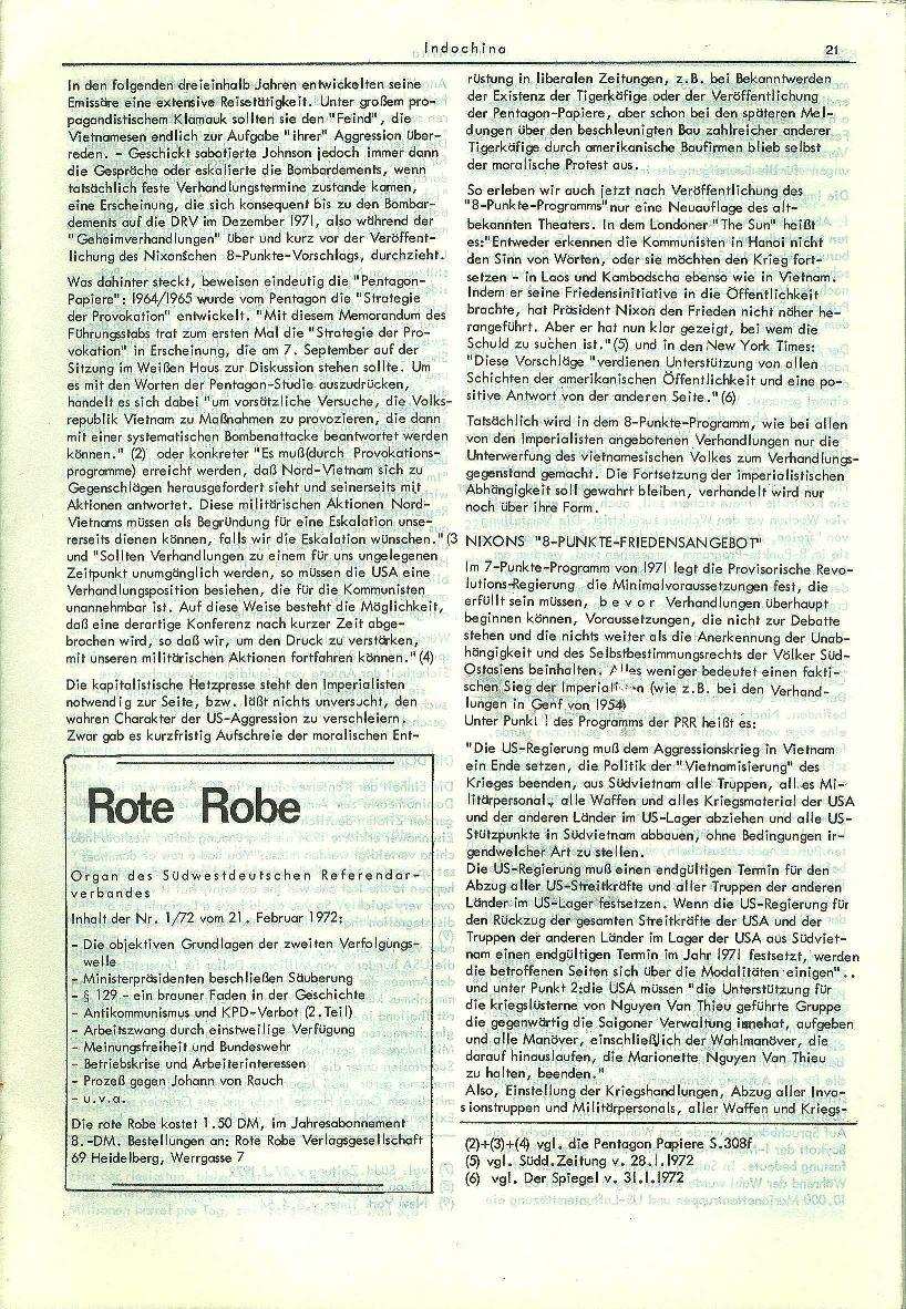 Heidelberg_Neues_Rotes_Forum_1972_01_021