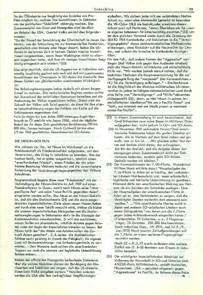 Heidelberg_Neues_Rotes_Forum_1972_01_025