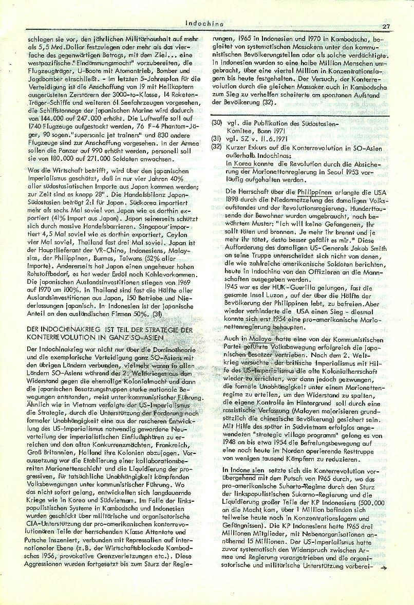 Heidelberg_Neues_Rotes_Forum_1972_01_027