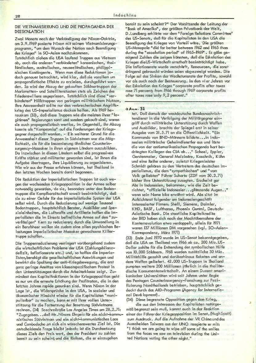 Heidelberg_Neues_Rotes_Forum_1972_01_028