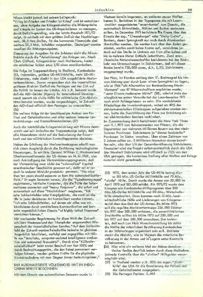 Heidelberg_Neues_Rotes_Forum_1972_01_029