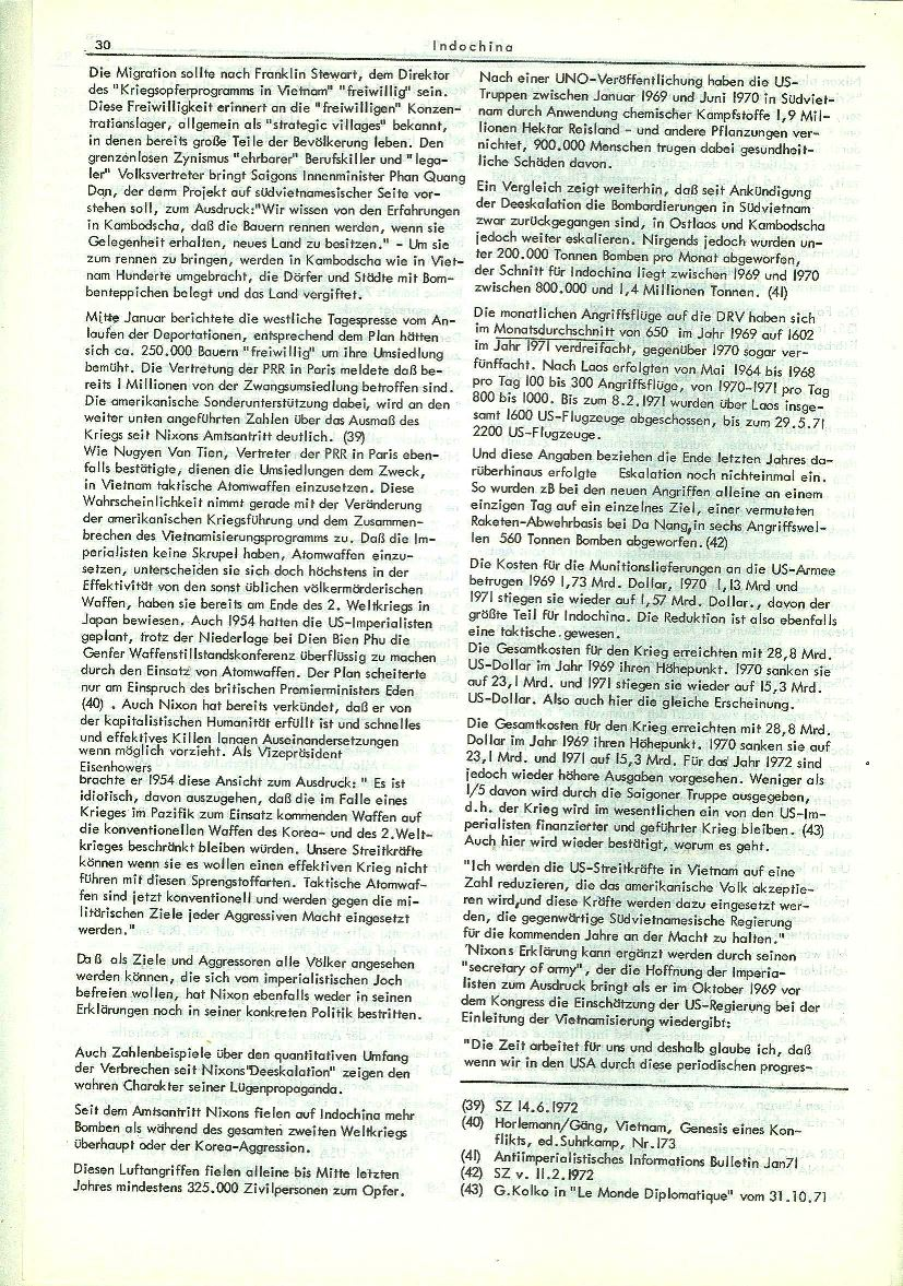 Heidelberg_Neues_Rotes_Forum_1972_01_030