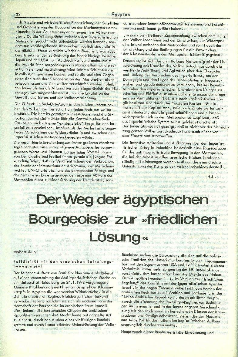 Heidelberg_Neues_Rotes_Forum_1972_01_032