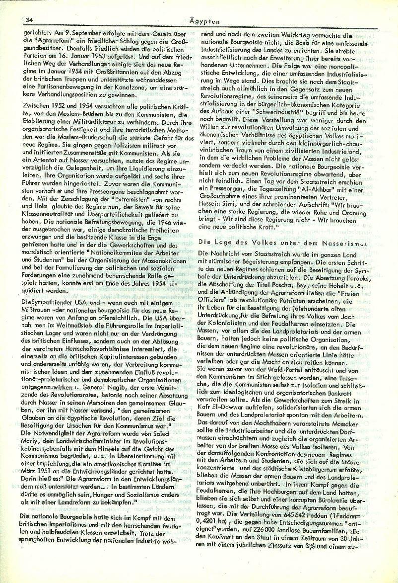 Heidelberg_Neues_Rotes_Forum_1972_01_034
