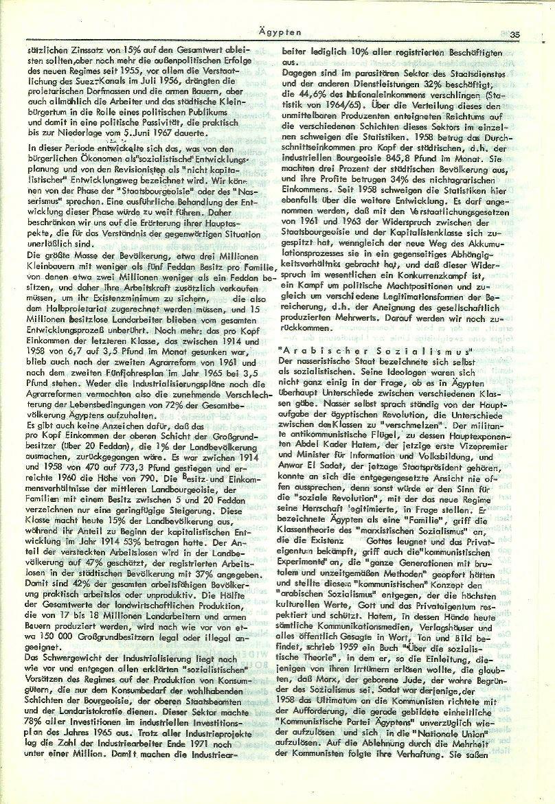 Heidelberg_Neues_Rotes_Forum_1972_01_035