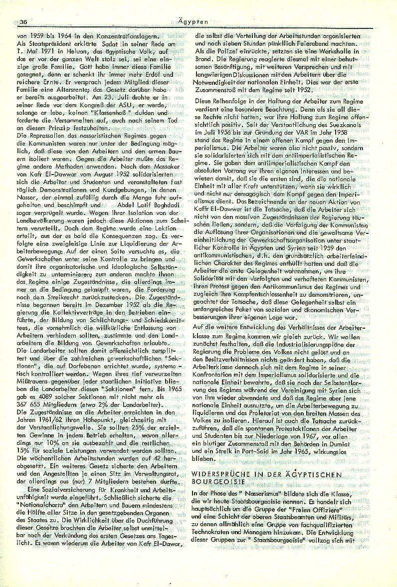 Heidelberg_Neues_Rotes_Forum_1972_01_036