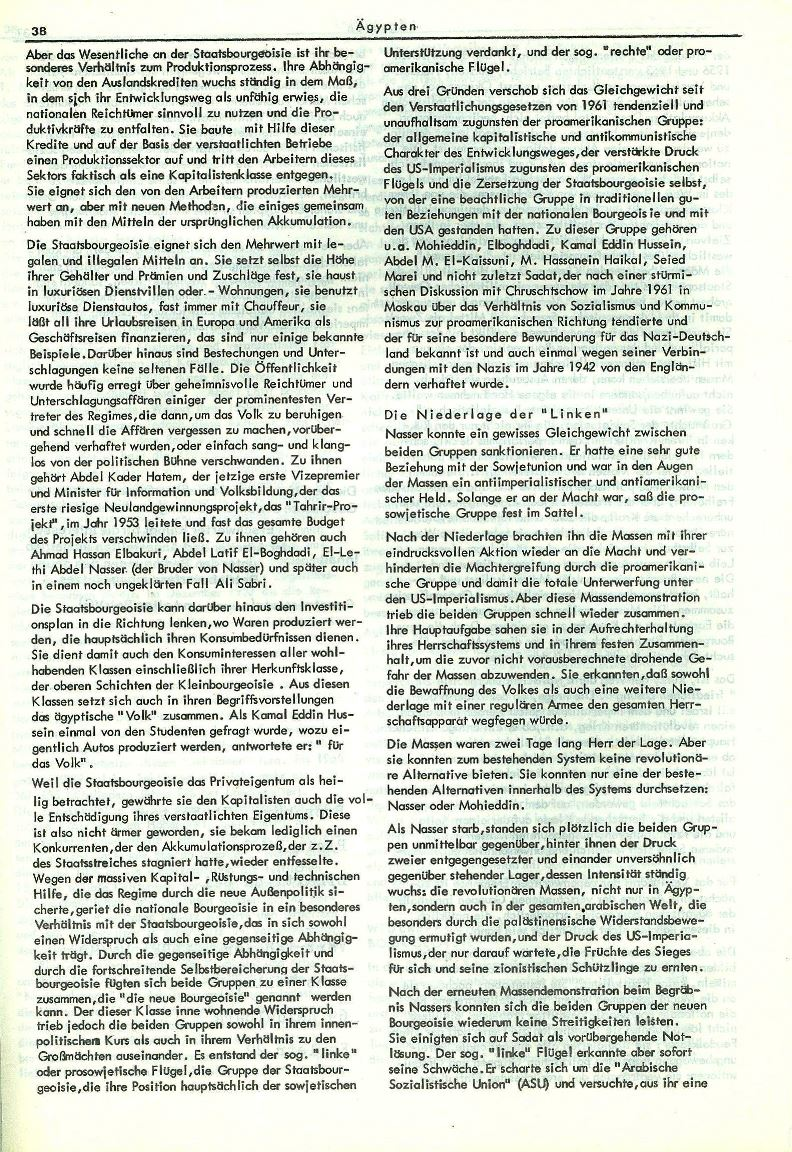 Heidelberg_Neues_Rotes_Forum_1972_01_038