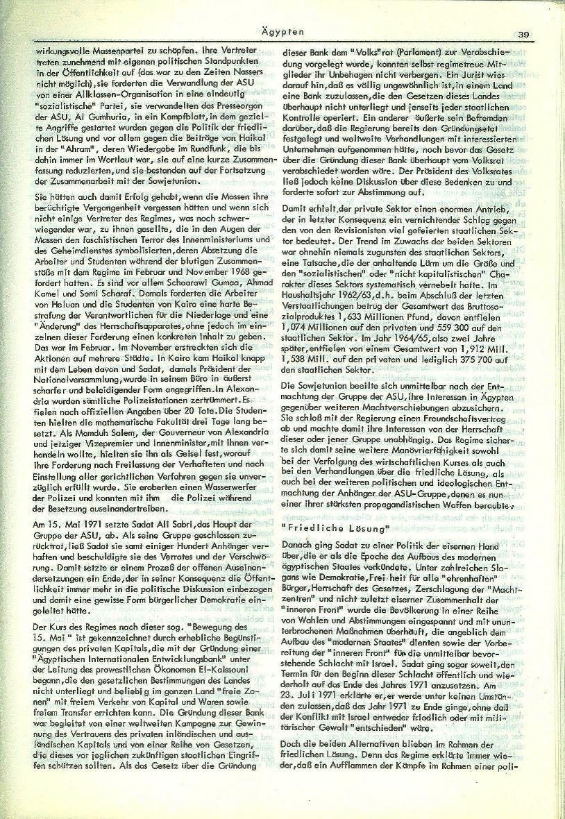 Heidelberg_Neues_Rotes_Forum_1972_01_039