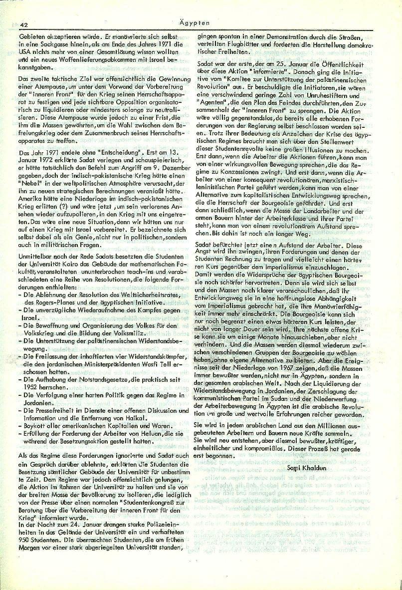 Heidelberg_Neues_Rotes_Forum_1972_01_042