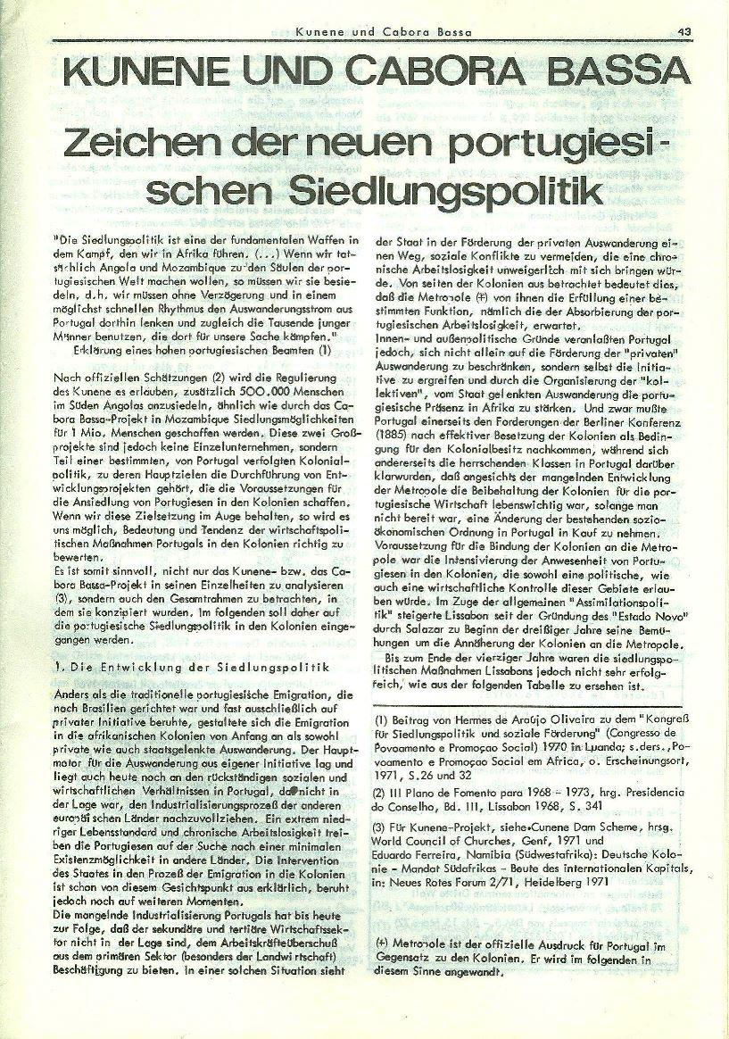 Heidelberg_Neues_Rotes_Forum_1972_01_043