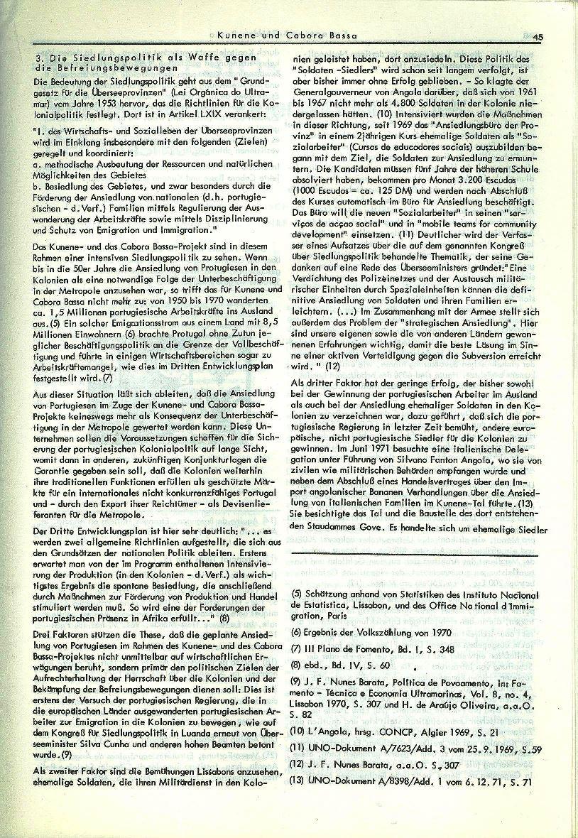 Heidelberg_Neues_Rotes_Forum_1972_01_045
