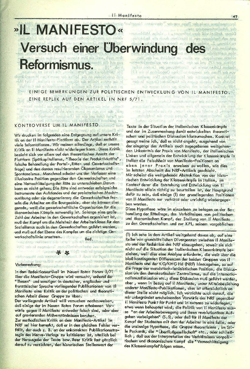 Heidelberg_Neues_Rotes_Forum_1972_01_047