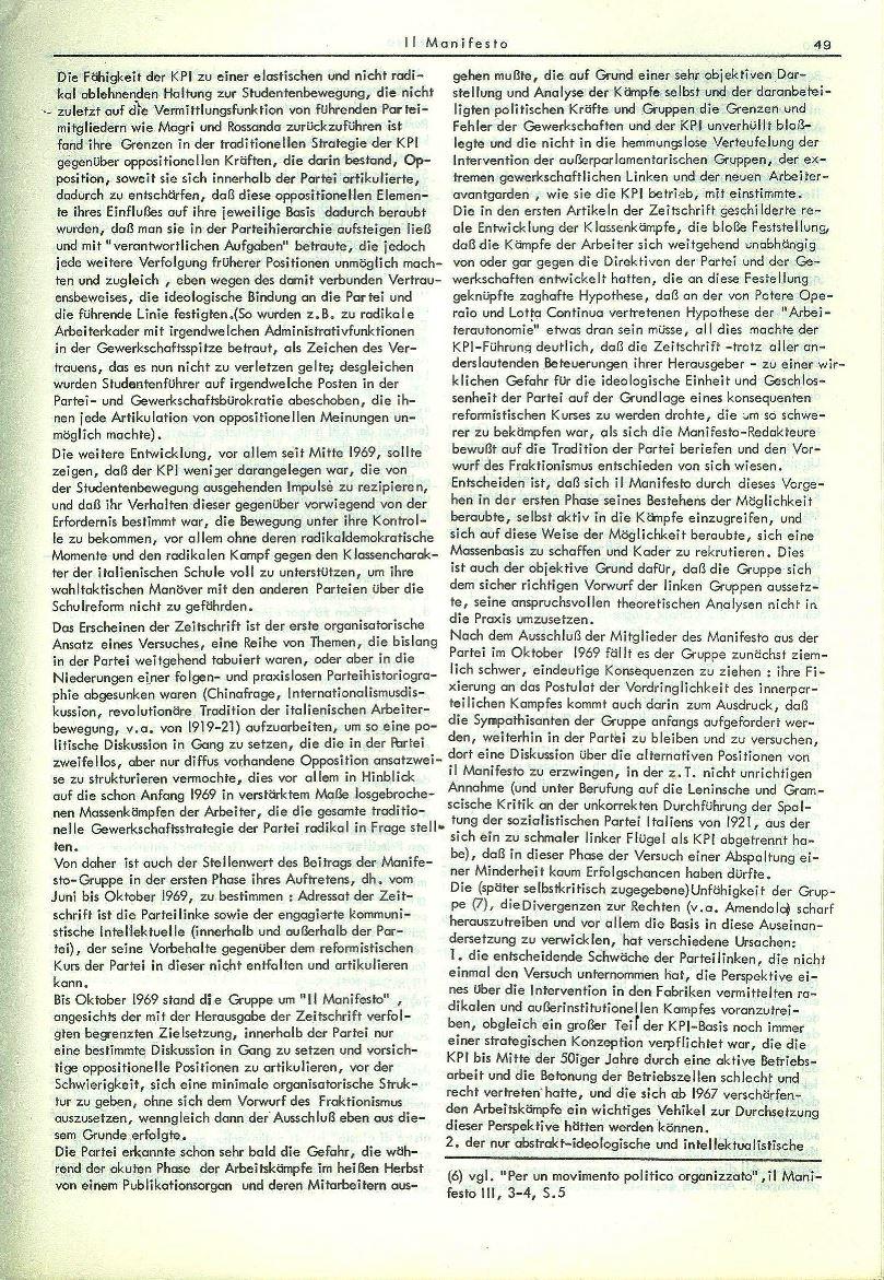 Heidelberg_Neues_Rotes_Forum_1972_01_049