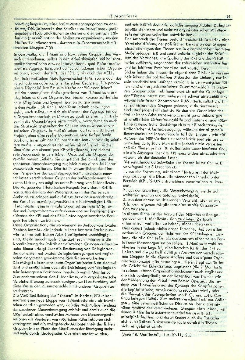 Heidelberg_Neues_Rotes_Forum_1972_01_051