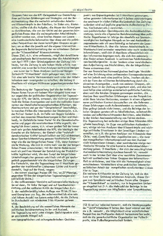 Heidelberg_Neues_Rotes_Forum_1972_01_053