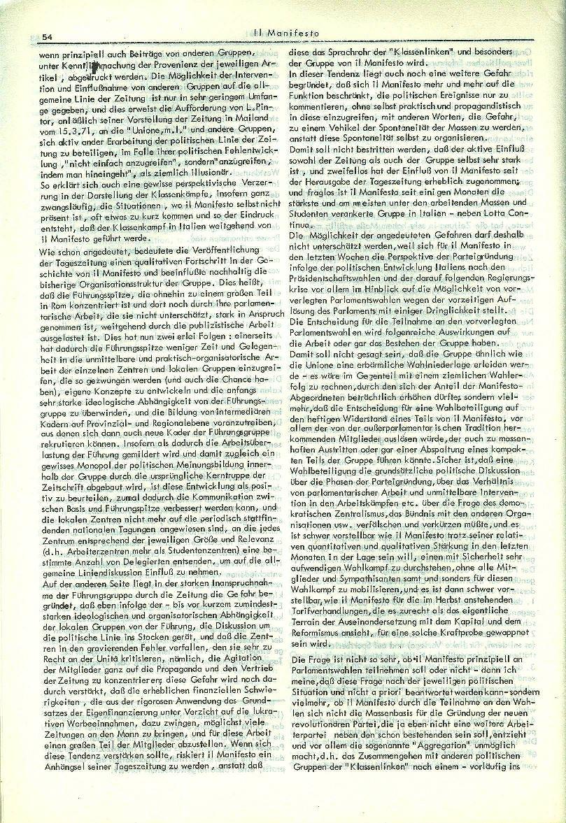 Heidelberg_Neues_Rotes_Forum_1972_01_054