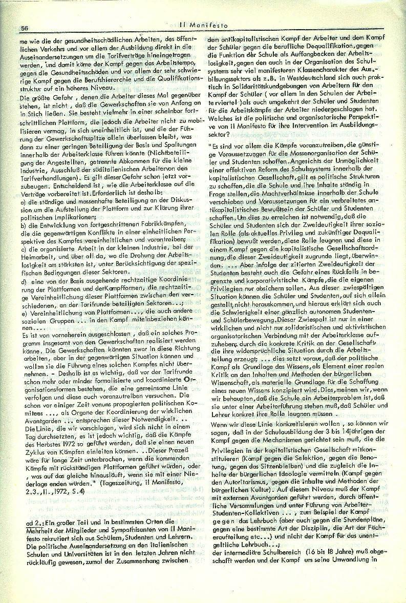 Heidelberg_Neues_Rotes_Forum_1972_01_056