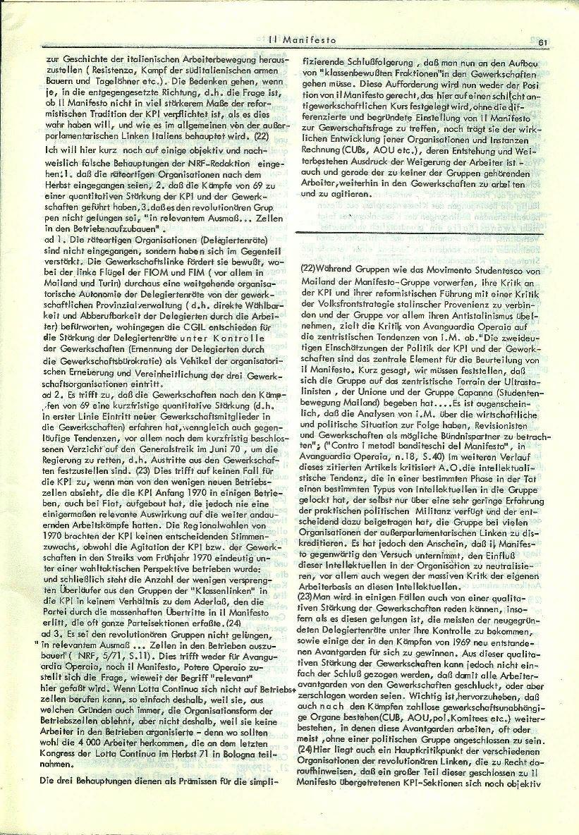 Heidelberg_Neues_Rotes_Forum_1972_01_061