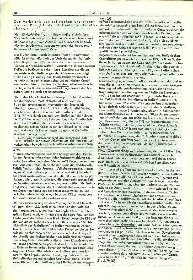 Heidelberg_Neues_Rotes_Forum_1972_01_062