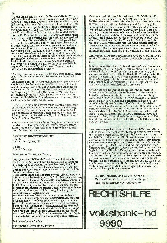 Heidelberg_Neues_Rotes_Forum_1972_01_066