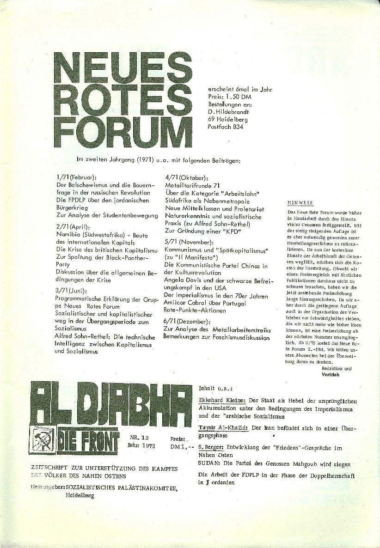 Heidelberg_Neues_Rotes_Forum_1972_01_067
