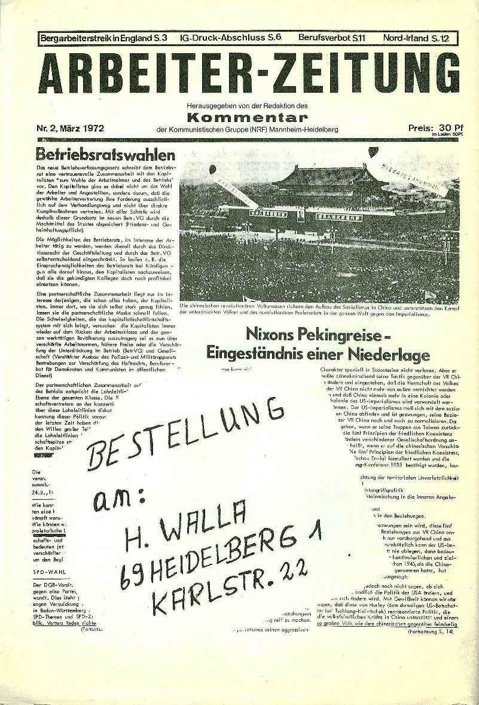 Heidelberg_Neues_Rotes_Forum_1972_01_068