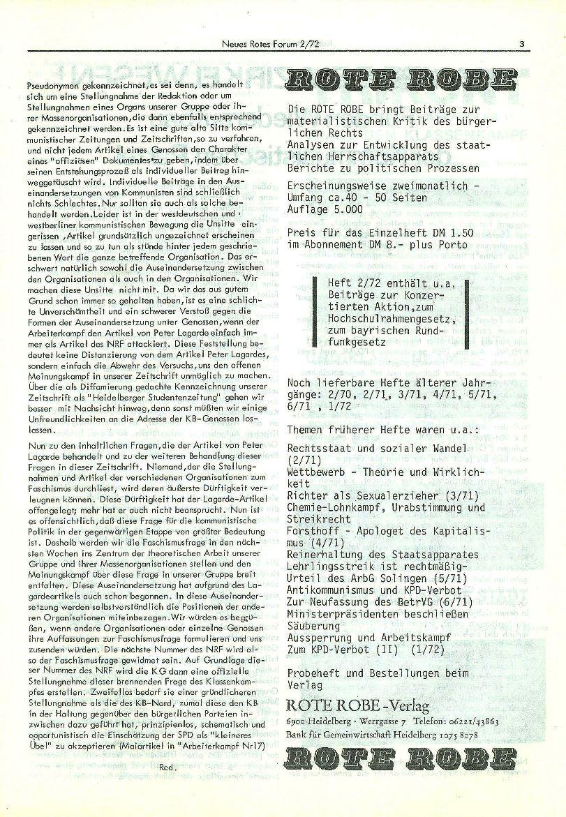 Heidelberg_Neues_Rotes_Forum_1972_02_003