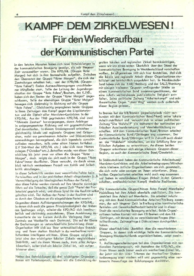 Heidelberg_Neues_Rotes_Forum_1972_02_004