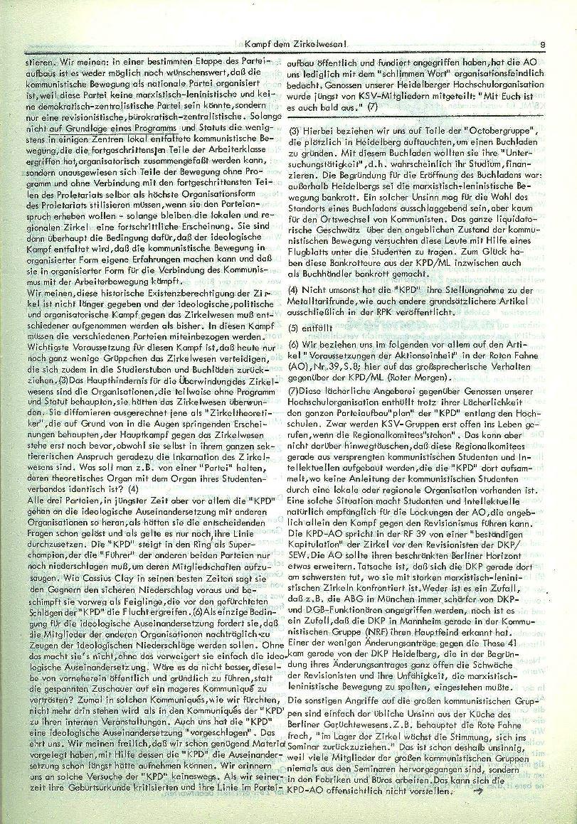 Heidelberg_Neues_Rotes_Forum_1972_02_009