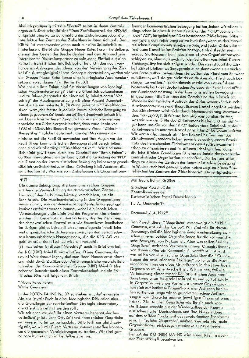 Heidelberg_Neues_Rotes_Forum_1972_02_010