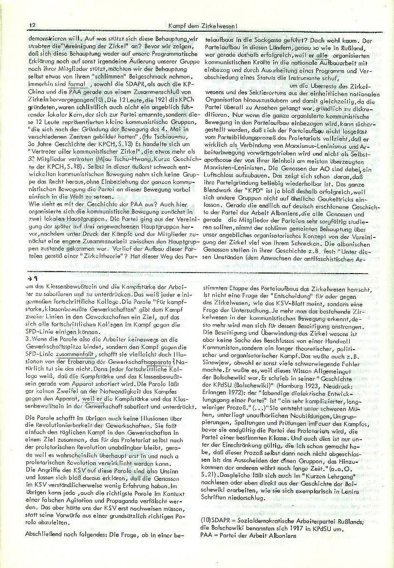 Heidelberg_Neues_Rotes_Forum_1972_02_012