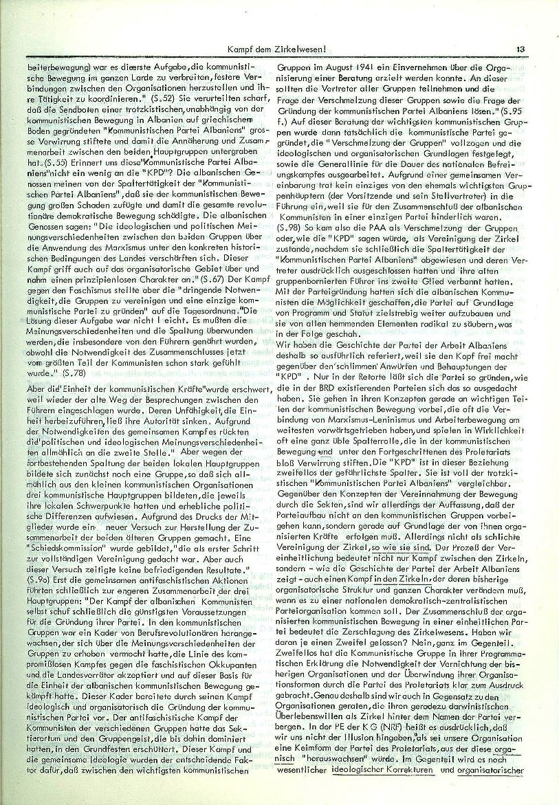 Heidelberg_Neues_Rotes_Forum_1972_02_013