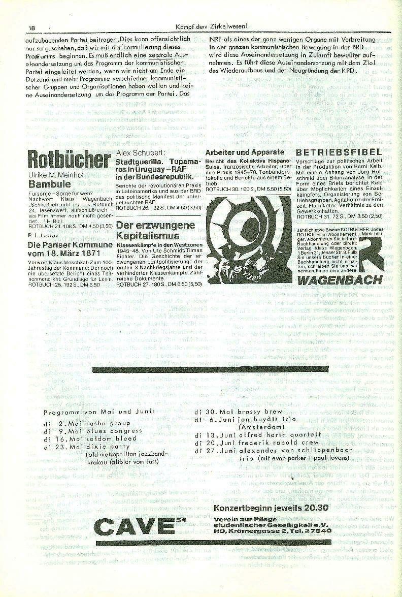 Heidelberg_Neues_Rotes_Forum_1972_02_018