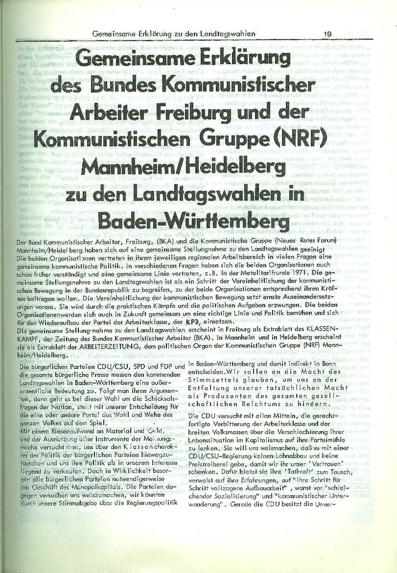 Heidelberg_Neues_Rotes_Forum_1972_02_019